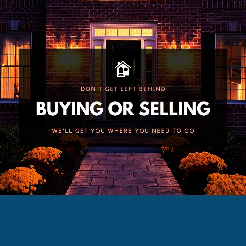 Buy or sell with CA Modern Realty